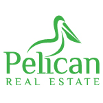 Listed by: Pelican Real Estate & Development Co., Inc.