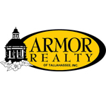 Armor Realty of Tallahassee, Inc.