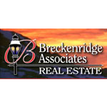 Listed by: Breckenridge Associates Real Estate