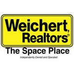 Weichert, REALTORS - The Space Place
