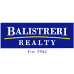 Balistreri Realty Inc.