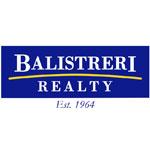 Balistreri Realty