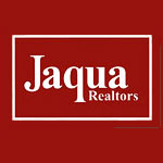 Listed by: Jaqua Realtors