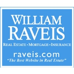 Listed by: William Raveis Real Estate, Mortgage & Insurance