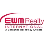 Listed by: EWM Realty International