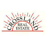 Listed by: Crossland Real Estate