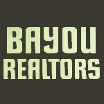 Listed by: Bayou Realtors, Inc.