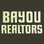Bayou Realtors