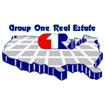 Group One Real Estate