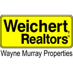Weichert, REALTORS - Wayne Murray Properties