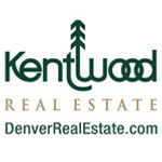 Listed by: Kentwood Real Estate