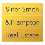 Listed by: Slifer Smith & Frampton Real Estate