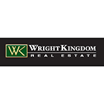 Wright Kingdom Real Estate