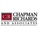 Chapman-Richards & Associates, Inc.