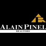 Alain Pinel Realtors