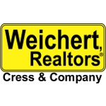 Weichert, REALTORS - Cress & Company