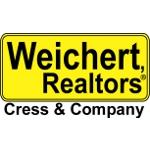 Weichert, REALTORS® - Cress & Company