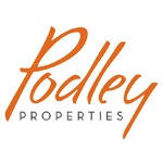 Podley Properties