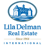 Listed by: Lila Delman Real Estate