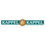 Kappel & Kappel Realtors, Inc.
