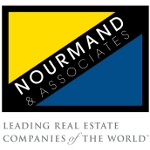 Listed by: Nourmand & Associates Realtors