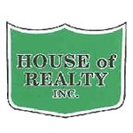 House of Realty, Inc.