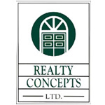 Realty Concepts, Ltd.