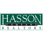 Listed by: Hasson Company REALTORS
