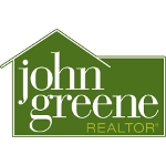 John Greene Realtor