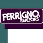 Ferrigno, Realtors