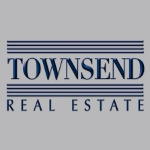 Listed by: Townsend Real Estate
