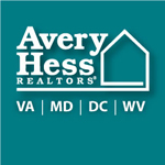Listed by: Avery-Hess, Realtors