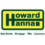 Listed by: Howard Hanna Real Estate Services