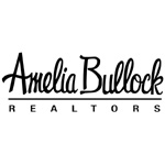 Amelia Bullock REALTORS
