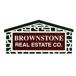 Listed by: Brownstone Real Estate Co.