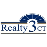 Realty 3, Inc.