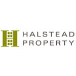 Listed by: Halstead Property, LLC
