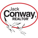 Listed by: Jack Conway & Company
