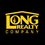 Listed by: Long Realty Company