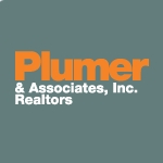 Plumer & Associates, Realtors