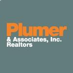 Plumer & Associates, Realtors
