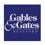 Listed by: Gables & Gates REALTORS