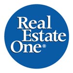 Listed by: Real Estate One, Inc.