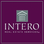 Listed by: Intero Real Estate Services, Inc.