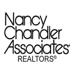 Nancy Chandler Associates