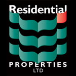 Listed by: Residential Properties Ltd.