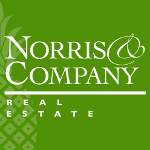 Listed by: Norris & Company Real Estate