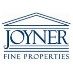 Joyner Fine Properties