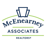 Listed by: McEnearney Associates, Inc.