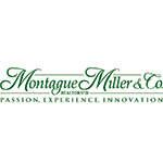 Montague, Miller & Co. Realtors